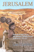 Jerusalem 1st Edition 9780827607507 0827607504