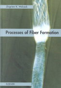 Processes of Fiber Formation 1st edition 9780080440408 0080440401