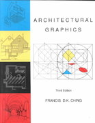 Architectural Graphics 3rd edition 9780471287537 0471287539