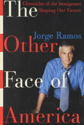 The Other Face of America 0 9780066214160 0066214165