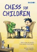 Chess for Children 0 9781904600060 1904600069