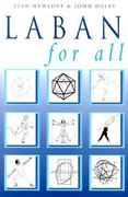 Laban for All 1st Edition 9780878301805 0878301801