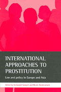 International approaches to prostitution 0 9781861346728 1861346727