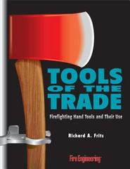 Tools of the Trade 0 9780912212623 0912212624