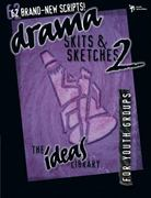 Drama, Skits, and Sketches 0 9780310220275 0310220270