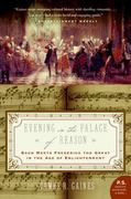 Evening in the Palace of Reason 1st Edition 9780007156610 0007156618