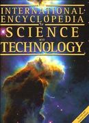 International Encyclopedia of Science and Technology 2nd edition 9780195216837 0195216830