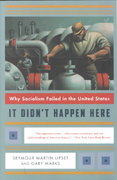It Didn't Happen Here 1st Edition 9780393322545 0393322548