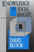 Knowledge and Social Imagery 2nd edition 9780226060972 0226060977