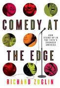 Comedy at the Edge 1st edition 9781582346243 1582346240