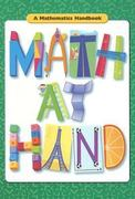 Math to Hand 2nd edition 9780669508161 0669508160