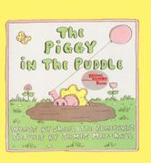 Piggy in the Puddle 0 9780833544254 083354425X