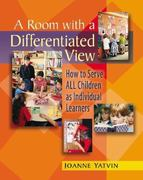 A Room with a Differentiated View 0 9780325006697 0325006695