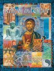 Religion and Culture 2nd edition 9780131850507 0131850504