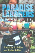 Paradise Laborers 1st Edition 9780801489501 0801489504