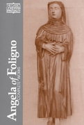 Angela of Foligno 1st Edition 9780809133666 0809133660