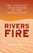 Rivers of Fire 0 9780847685110 084768511X