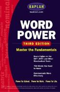 Word Power 3rd edition 9780743241151 0743241150