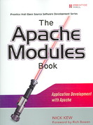 The Apache Modules Book 1st edition 9780132409674 0132409674