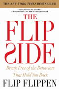 The Flip Side 1st Edition 9780446581325 0446581321