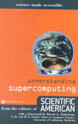 Understanding Supercomputing 0 9780446679572 0446679577