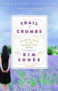 Trail of Crumbs 1st Edition 9780446697903 0446697907