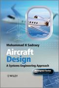 Aircraft Design 1st Edition 9781119953401 1119953405