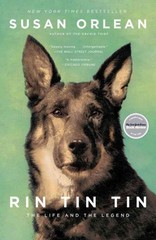 Rin Tin Tin 1st Edition 9781439190142 1439190143