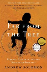 Far From the Tree 1st Edition 9780743236713 0743236718