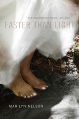 Faster Than Light 1st Edition 9780807147344 0807147346