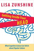 Getting Inside Your Head 0 9781421406169 1421406160