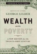 Wealth and Poverty 7th edition 9781596988095 1596988096