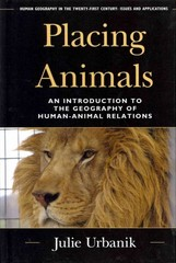 Placing Animals 1st Edition 9781442211865 1442211865
