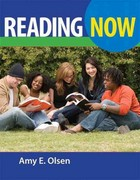 Reading Now with NEW MyReadingLab with eText -- Access Card Package 1st edition 9780321829115 0321829115