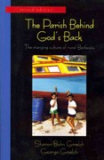 The Parish Behind God's Back 2nd Edition 9781577667759 1577667751