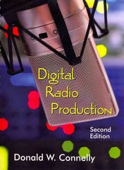 Digital Radio Production 2nd Edition 9781577667797 1577667794