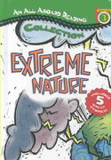 AN All Aboard Reading Station Stop 3 Collection: Extreme Nature 0 9780448433370 0448433370