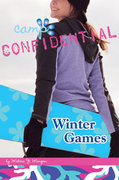 Winter Games #12 0 9780448443928 0448443929