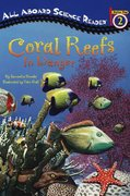 Coral Reefs: In Danger 0 9780448448725 0448448726