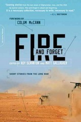 Fire and Forget 1st Edition 9780306821769 0306821761