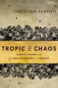 Tropic of Chaos 1st Edition 9781568587295 1568587295