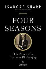 Four Seasons 1st Edition 9781591845645 1591845645