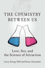 The Chemistry Between Us 1st Edition 9781591845133 1591845130