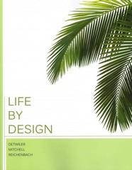 Custom Life by Design 1st edition 9781111219918 1111219915