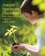 Autism Spectrum Disorders 2nd Edition 9780132658096 0132658097