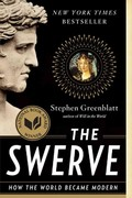 The Swerve 1st Edition 9780393343403 0393343405
