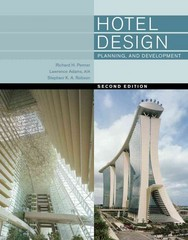 Hotel Design, Planning, and Development 2nd Edition 9780393733853 0393733858