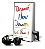Dream New Dreams 0 9781617079368 1617079367