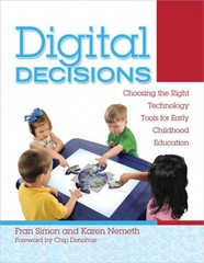 Digital Decisions 1st Edition 9780876594087 0876594089