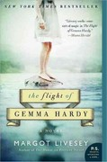 The Flight of Gemma Hardy 1st Edition 9780062064233 0062064231